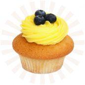 Cupcake-26