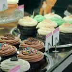 cupcake_022