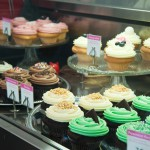 cupcake_028_DxO