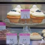 cupcake_08