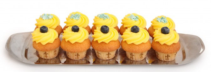 Lemondrop Minis