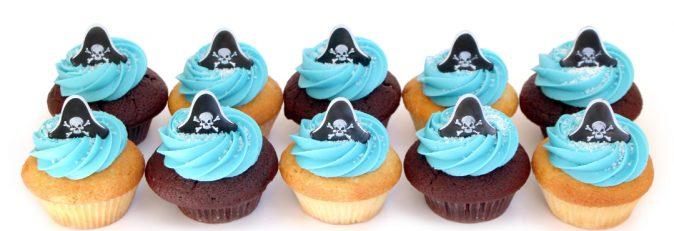 pirate-cupcakes